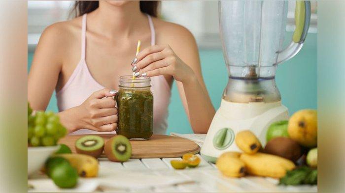 tips-diet-secara-alami