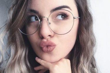 tips memilih kacamata untuk sehari-hari