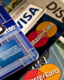 kartu kredit untuk bisnis