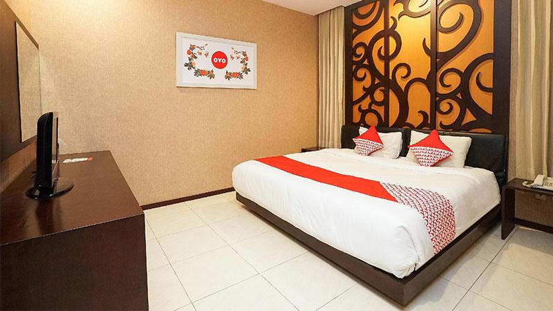 Hotel-Istana-Permata-Ngagel