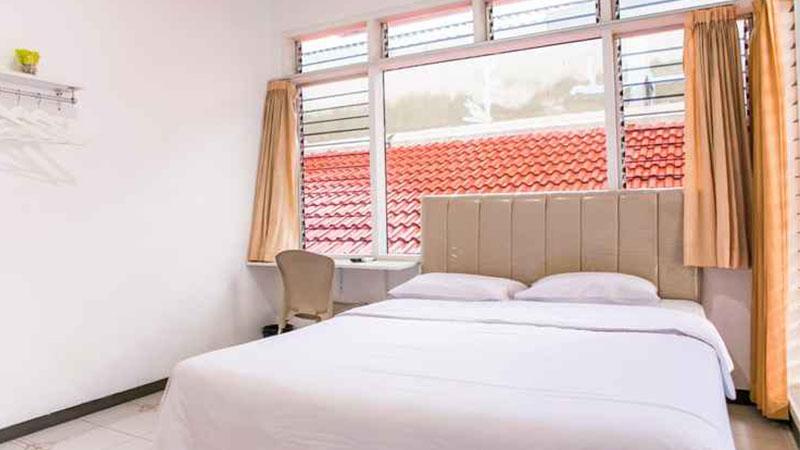 Hotel-Loxy-Inn-Surabaya