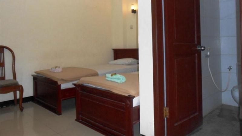 Hotel-Paprica-1