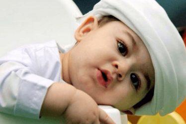 nama-bayi-laki-laki-dalam-al-quran