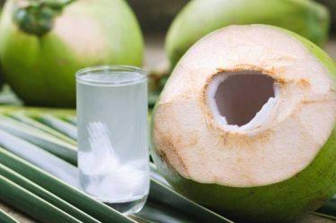 9-manfaat-air-kelapa-untuk-tubuh
