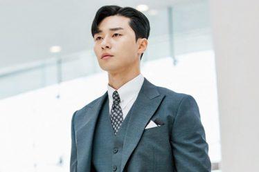 aktor-korea-ganteng