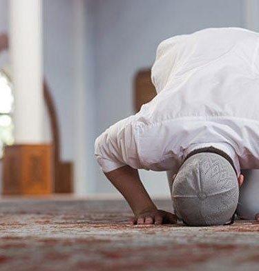 setelah-doa-sholat-tahajud