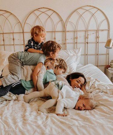 10-tips-menjadi-orang-tua-yang-selalu-bahagia