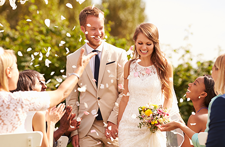 ucapan-selamat-pengantin-baru