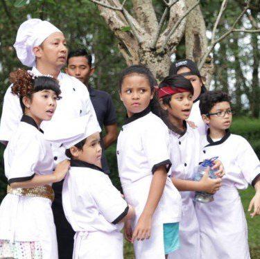 rekomendasi film anak indonesia
