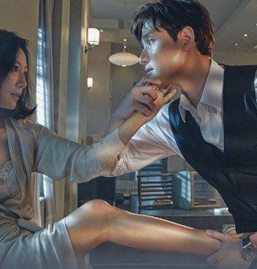4-Situs-Nonton-Drama-Korea-Gratis-Bisa-Nonton-Dirumah-fashionku-net.