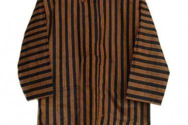 5-Jenis-Pakaian-Tradisional-Jawa-Tengah-yang-Mendunia-Keren