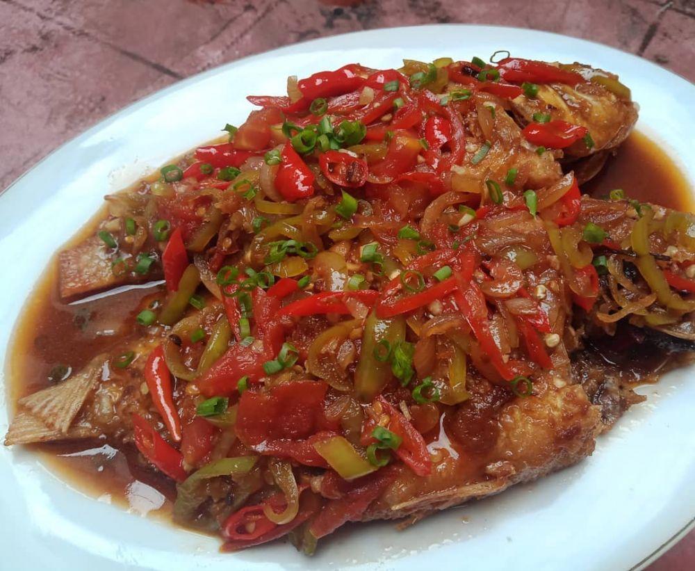Resep-Olahan-Ikan-Nila-Yang-Enak-Wajib-Coba-fashionku.net_.
