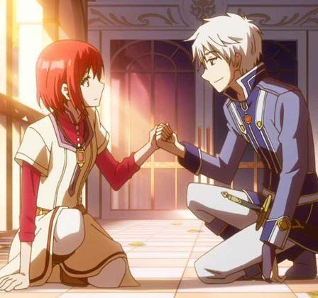 Film-Anime-Romantis