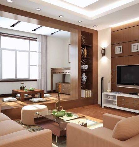 Perabotan-Interior.