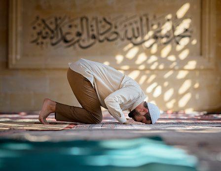 Macam-Sholat-Sunnah-dalam-islam