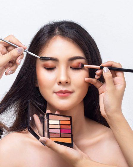 tips-makeup-untuk-pemula